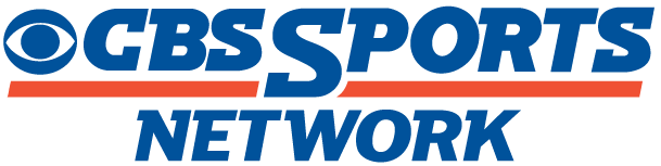 CBS_Sports_Network_Logo.png