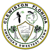 city-of-clewiston175.png