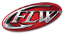 flw-outdoorsIcon95x50.png