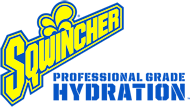 squincher190x107.png