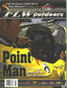 FLW_cover-point-full.jpg